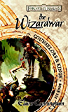 The Wizardwar (Counselors & Kings)