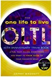 One Life to Live, Gerry Waggett, 140132309X