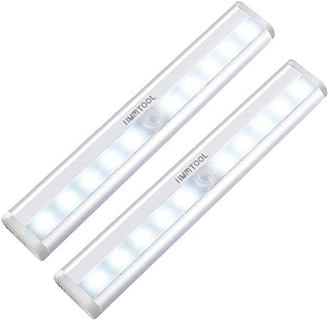Lampe LED Induction Infrarouge Lampe de Détecteur de