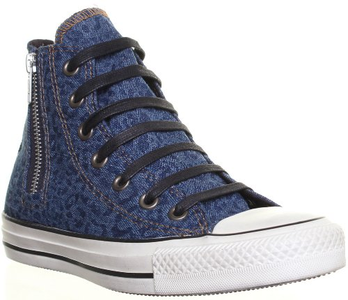 b55c9f2e9c59ec Converse All Star 537110 - Sneaker alte da donna