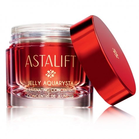 Astalift Jelly Aquarysta Rejuvenating Concentrate 40ML Fujfilm