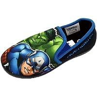 Niños Niños Avengers Zapatillas