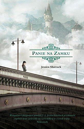 PANIE NA ZAMKU In Polish Language By Jessica