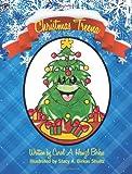 Christmas Treena, Carol Birkas, 1432741071