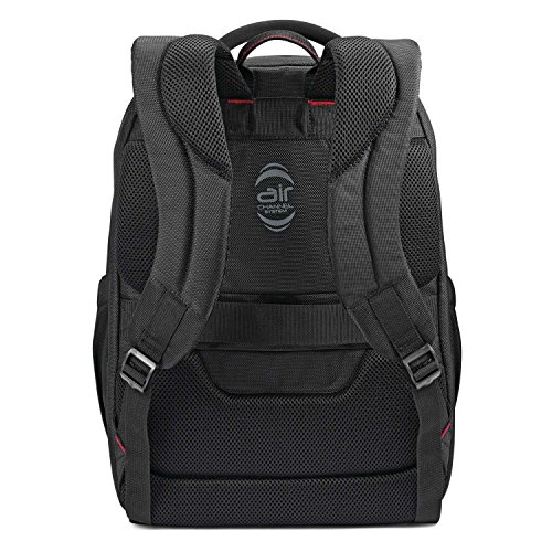 Samsonite Xenon 3.0 Large Backpack - Checkpoint Friendly Business, Black, One Size by Samsonite (Image #1)