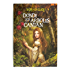 Donde los árboles cantan  (eBook-ePub) (Especiales Laura Gallego)