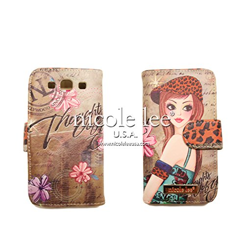 nicole-lee-muneca-print-collection-note-casetinaone-size