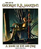 1: The Art Of George R.R. Martin's; A Song Of Ice And Fire