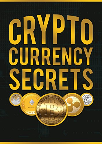 how to open a cryptocurrency account
