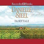 Fairytale | Danielle Steel