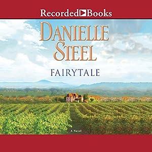 Fairytale Audiobook