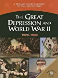 The Great Depression and World War II (1929-1949), George Edward Stanley, 0836858387