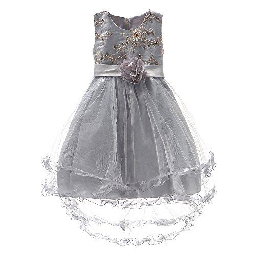 4 Bridal Dress Gown - 2