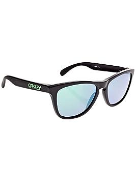 Gafas de Sol Oakley OO9013 FROGSKINS LIMITED EDITION SOFT ...