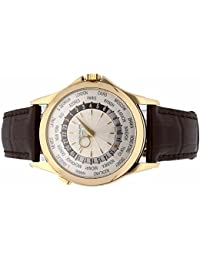 Complications automatic-self-wind mens Watch 5130J-001 (Certified Pre-owned)