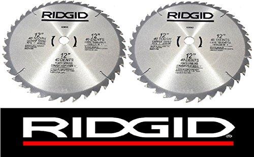 Best circular saw blades gistgear best circular saw blades greentooth Image collections