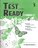 img - for Science (Test Ready, 5) book / textbook / text book