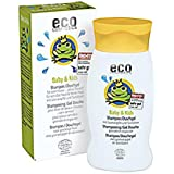 eco cosmetics: Baby Shampoo Duschgel (200 ml)