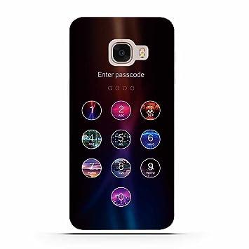 coque samsung galaxy c5 c5000