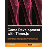 Game Development with Three.js