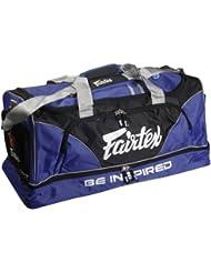 Fairtex Team Bag