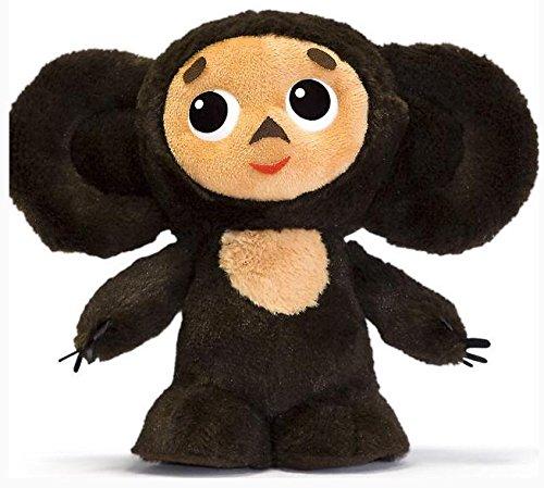 Amazon.com: Cheburashka peluche Stuffed Animal Blandito ...