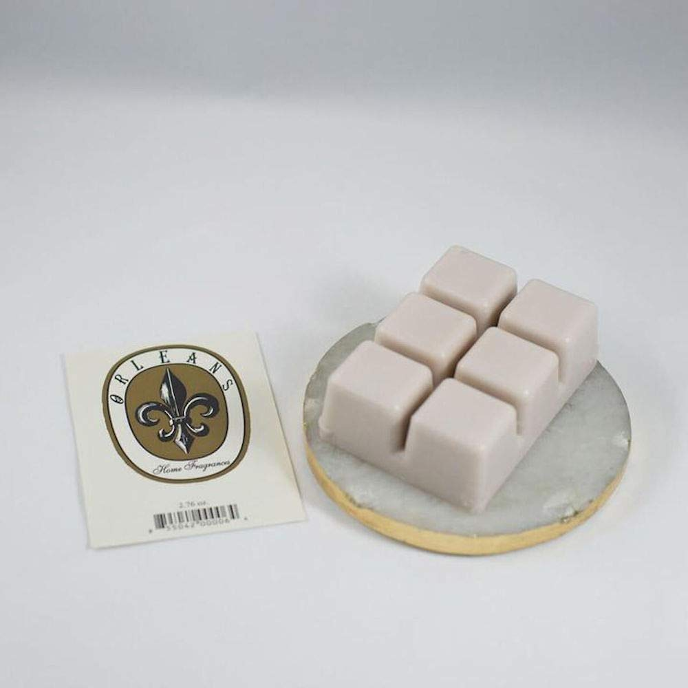Orleans No.9 Wax Melt Home Fragrances2.5oz