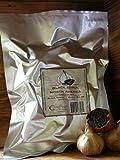 Whole Black Garlic - 1.5 pounds