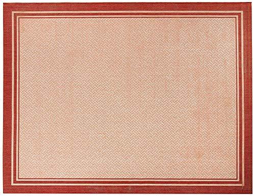 outdoor rugs 8x10 - 9