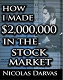 How I Made $2,000,000 in the Stock Market - illustrated