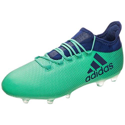 adidas X 17.2 FG Fußballschuh Herren