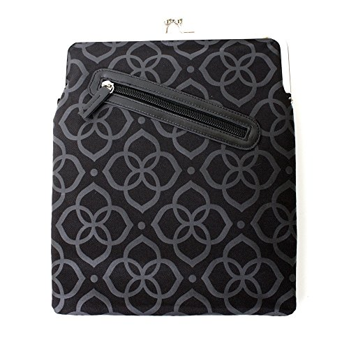 kailo-chic-ipad-and-tablet-kisslock-case-in-silver-flower