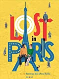 Buy Lost In Paris