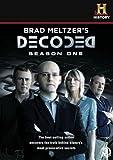 Brad Meltzer's Decoded: Season 1 [DVD]