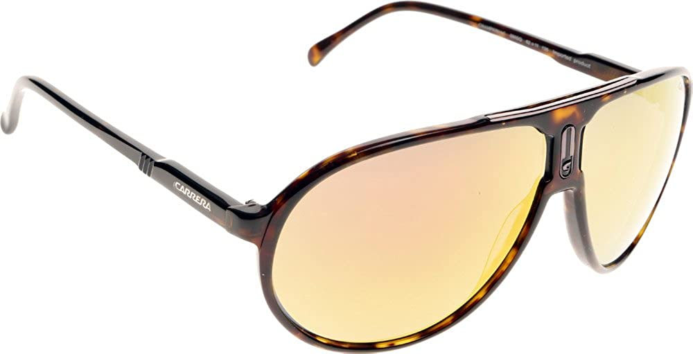 Carrera - CHAMPION/AC - Gafas de sol, Color 086 DS: Amazon ...