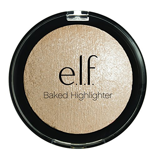 e.l.f. Baked Highlighter, Moonlight Pearl, 0.17 Ounce by e.l.f. Cosmetics (Image #8)