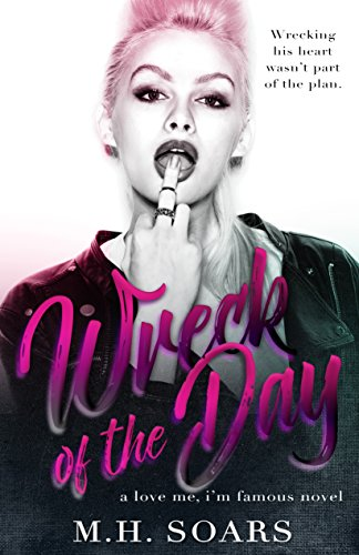 wreck-of-the-day-love-me-im-famous-book-3