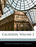 Calderon, Pedro Calderón de la Barca, 1145345441