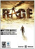 RAGE Campaign Edition - Mac