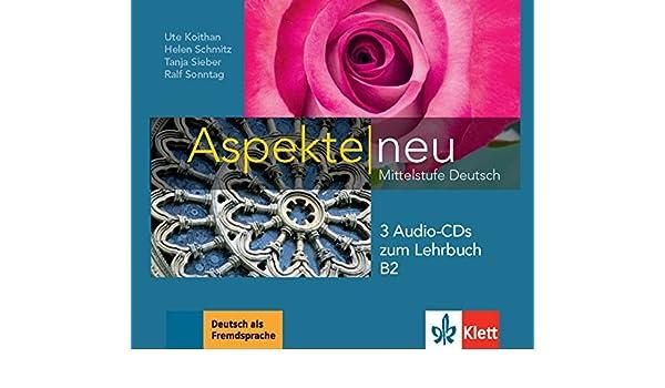 Free Program Aspekte Mittelstufe Deutsch B2 Pdf Free Staffchess