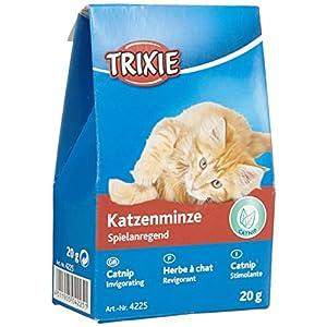 Trixie Catnip, 20 g