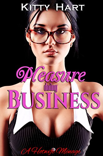Download for free Pleasure Doing Business