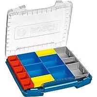 Bosch Profesyonel Çanta Seti 12, I-BOXX 53 SET 1