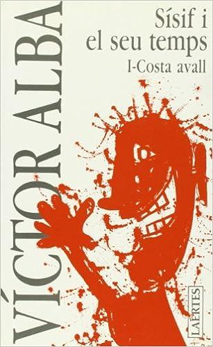Literatura contemporánea en catalán 51-c0Jfr3yL._SX305_BO1,204,203,200_