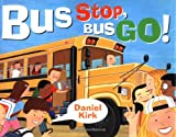 Bus Stop, Bus Go offers