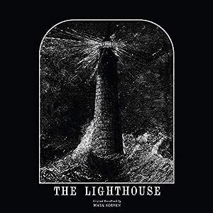 The Lighthouse (Original Soundtrack)