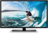 1080P Led Tv - Element ELEFW408R 40