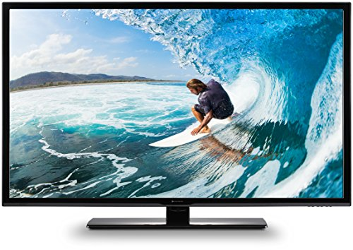Element ELEFW408R 40″ 1080p HDTV (Certified Refurbished)