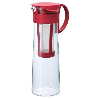 Hario Mizudashi 1000ML Iced Coffee Maker