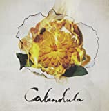 A Crowd Of Rebellion - Calendula [Japan CD] NWR-1001